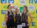 Triathlon-(113-von-125).JPG