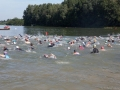 Triathlon-(16-von-125).JPG