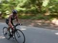 Triathlon-(21-von-125).JPG
