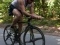 Triathlon-(22-von-125).JPG