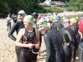 Triathlon-(30-von-125).JPG