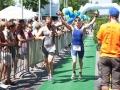 Triathlon-(67-von-125).JPG
