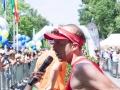 Triathlon-(71-von-125).JPG