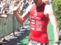 Triathlon-(73-von-125).JPG