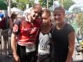 Triathlon-(80-von-125).JPG