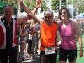 Triathlon-(81-von-125).JPG