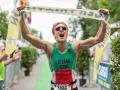 Sassenberger Triathlon 2016