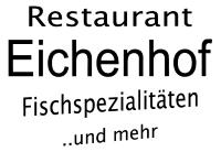 Restaurant Eichenhof_RGB