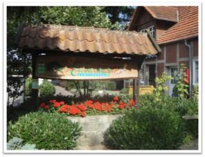 Eichenhof2