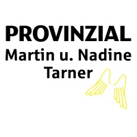 adr_tarner