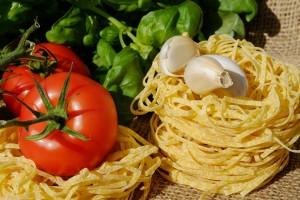 noodles-2150181_1920