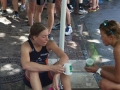 Triathlon-(102-von-125).jpg