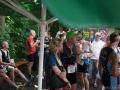 Triathlon-(105-von-125).JPG