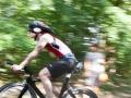 Triathlon-(23-von-125).JPG