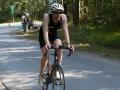Triathlon-(25-von-125).JPG