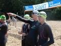 Triathlon-(32-von-125).JPG