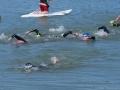 Triathlon-(34-von-125).JPG