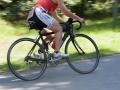 Triathlon-(49-von-125).JPG
