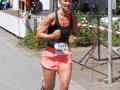 Triathlon-(60-von-125).JPG