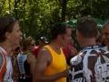 Triathlon-(62-von-125).JPG