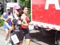 Triathlon-(66-von-125).JPG