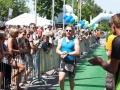 Triathlon-(68-von-125).JPG