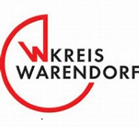 Kreis Warendorf_RGB