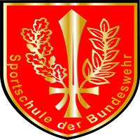 Wappen-SportSBw-Goldschrift2