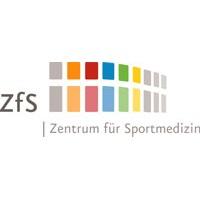 zfs_Logo200