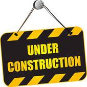 construction-clip-art-k6183926